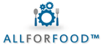 logo_all_for_food_piccolo1