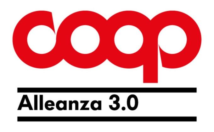 logo_coop_alleanza_3-0