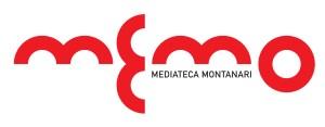 logo_memo_web
