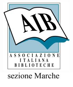 logo_ufficiale_aib