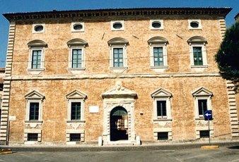 palazzo-martinozzi-fano
