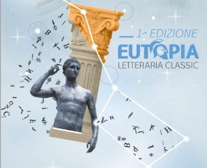 eutopia-620x505