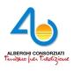 alberghi_consorziati_Logo