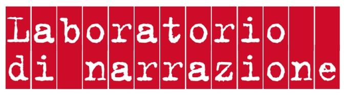 Letteraria_Lab