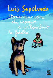 il-cane-che-insegno-a-un-bambino-la-fedelta