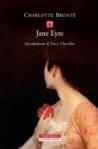 jane_eyre_02_2_