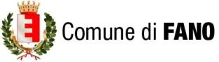 logo_comune-di-fano
