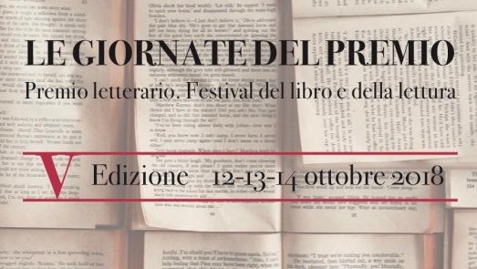 letteraria-programma 2