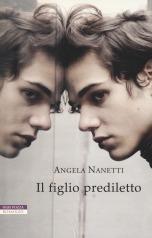 nanetti_il_figlio_prediletto