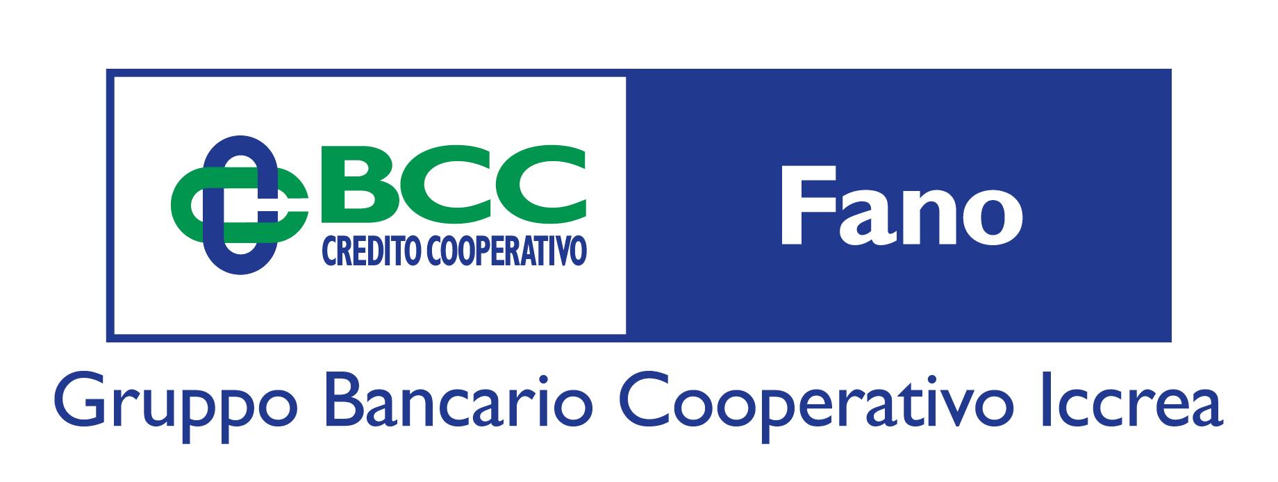 logo-bcc-jpeg